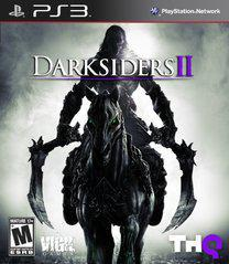 Darksiders 2 - Pre-Owned Playstation 3