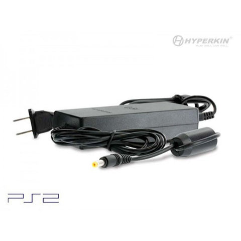 AC Cable - PlayStation 2 Slim - Pre-Owned