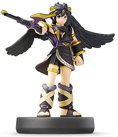 Amiibo - Dark Pit - Pre-Owned