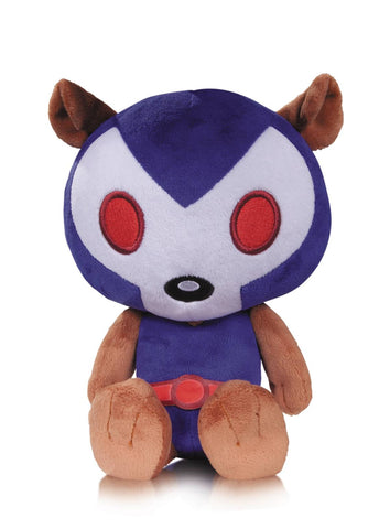 DC Comics Super Pets Plush - Osito