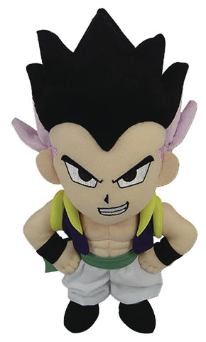 "Dragonball Z 8"" Plush- Gotenks"