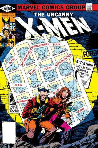 True Believers: X-Men - Pyro #1