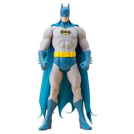 DC ArtFX - Super Powers Batman