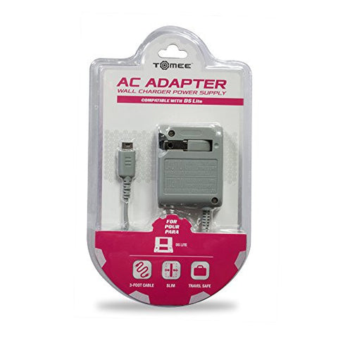 AC Adapter - DS Lite
