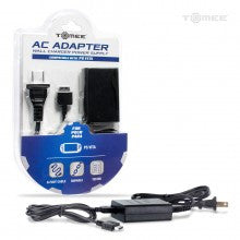 AC Adapter - Playstation Vita