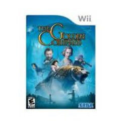 Golden Compass - Wii