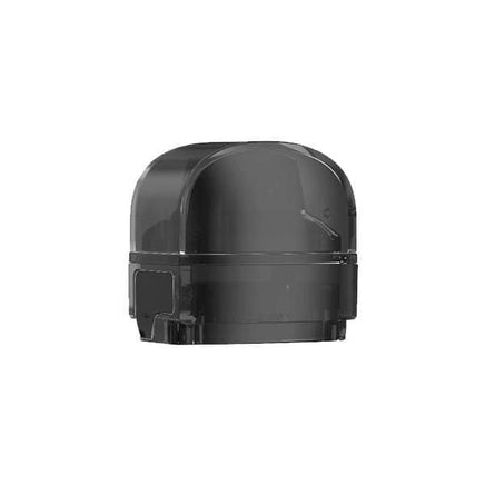 Aspire BP60 Replacement Pods (No Coil Included) - Dragons Head Shop