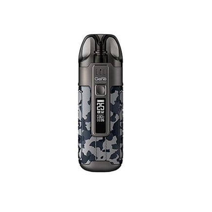 Voopoo Vaping Products Snow land Camouflage Voopoo Argus Air Pod Kit