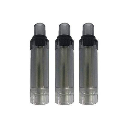Squid Industries Vaping Products Squid Industries Squad Tank Disposable Pods