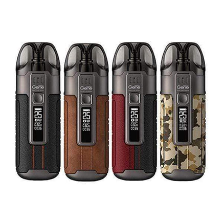Voopoo Vaping Products Voopoo Argus Air Pod Kit