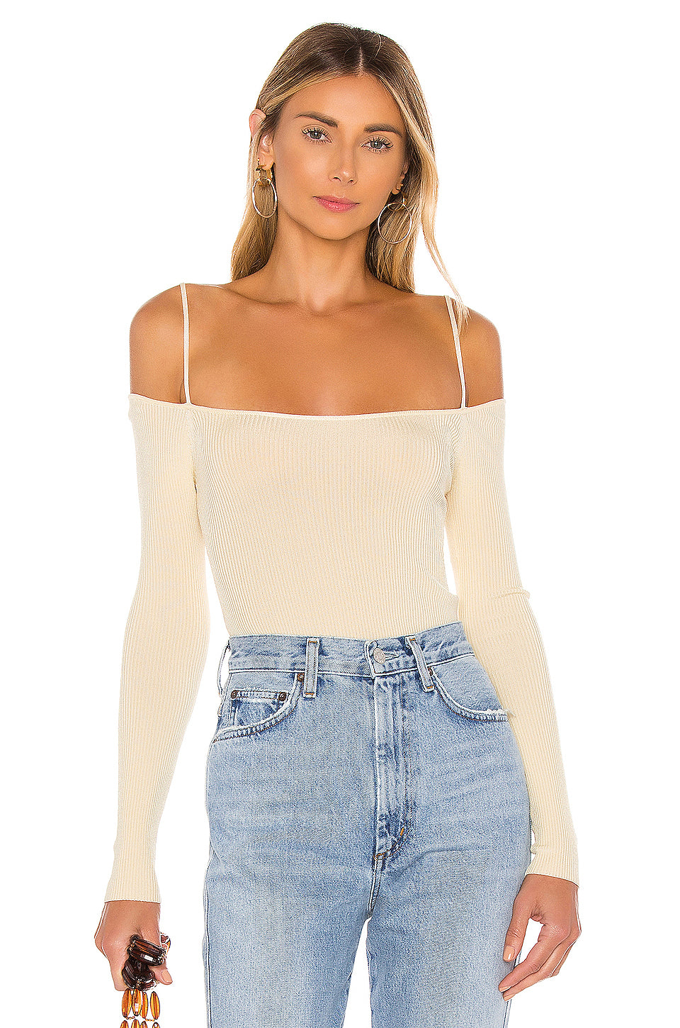 Kaia Sweater