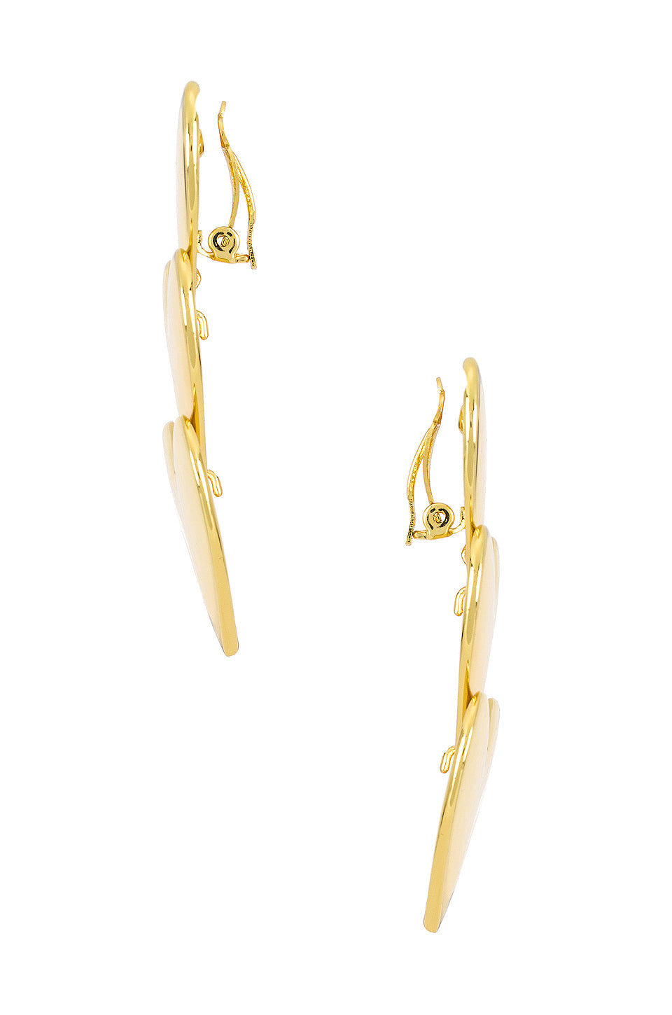 Love Games Earring