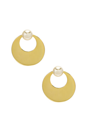 Everly Earring
