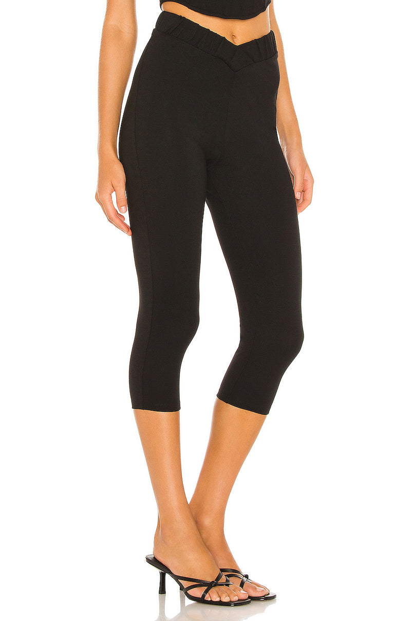 Powell Legging