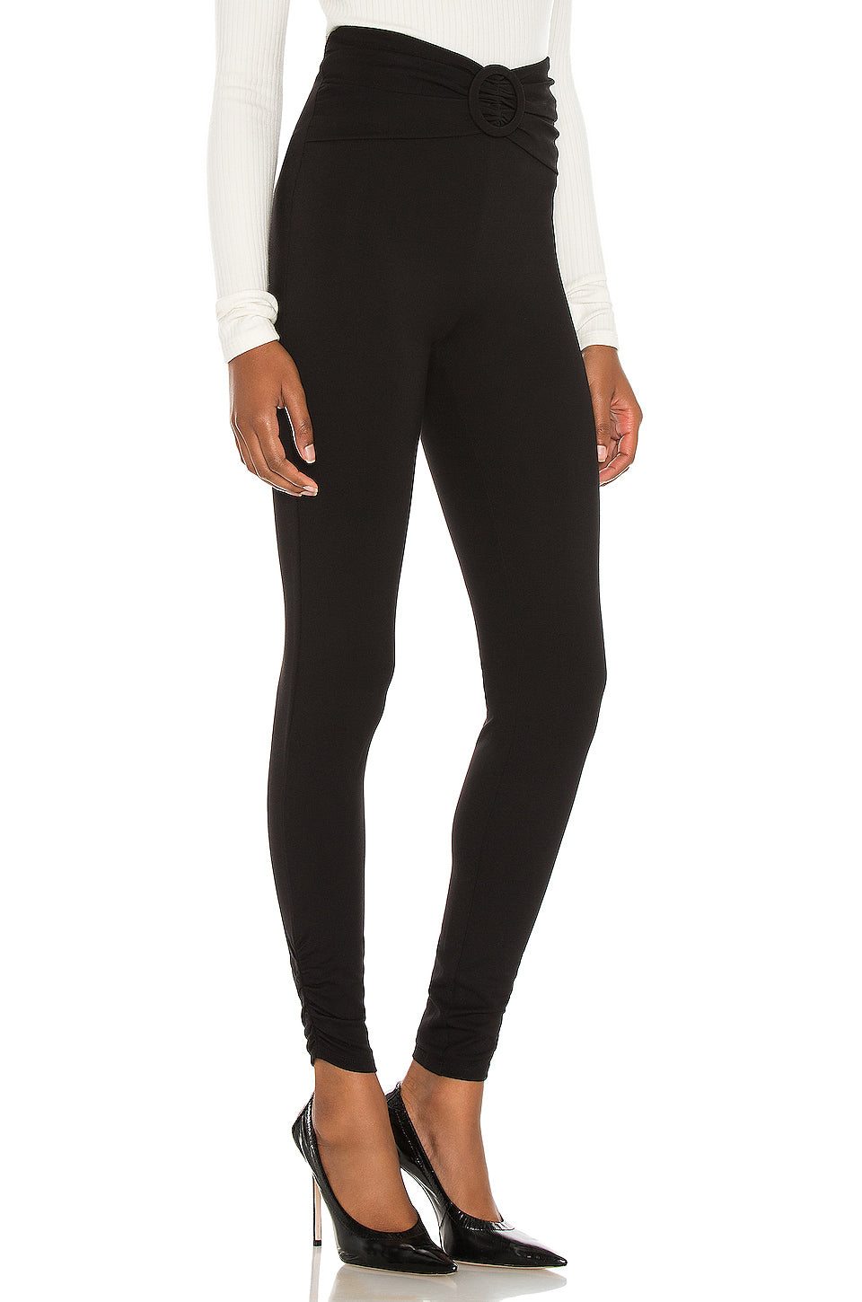 Suzette Legging