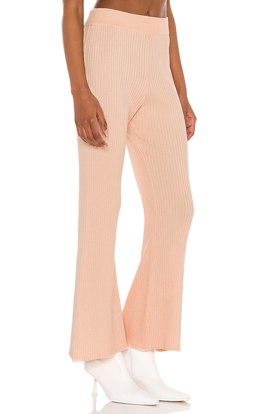 Adina Knit Pants