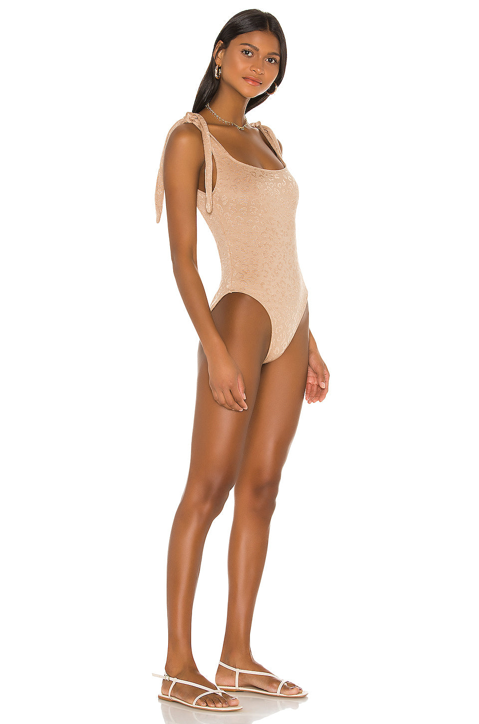 Mable One Piece