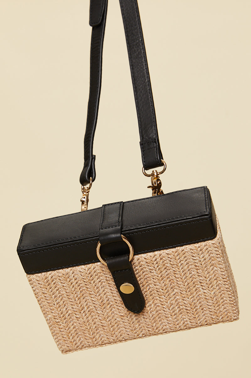 Amelie Belt Bag