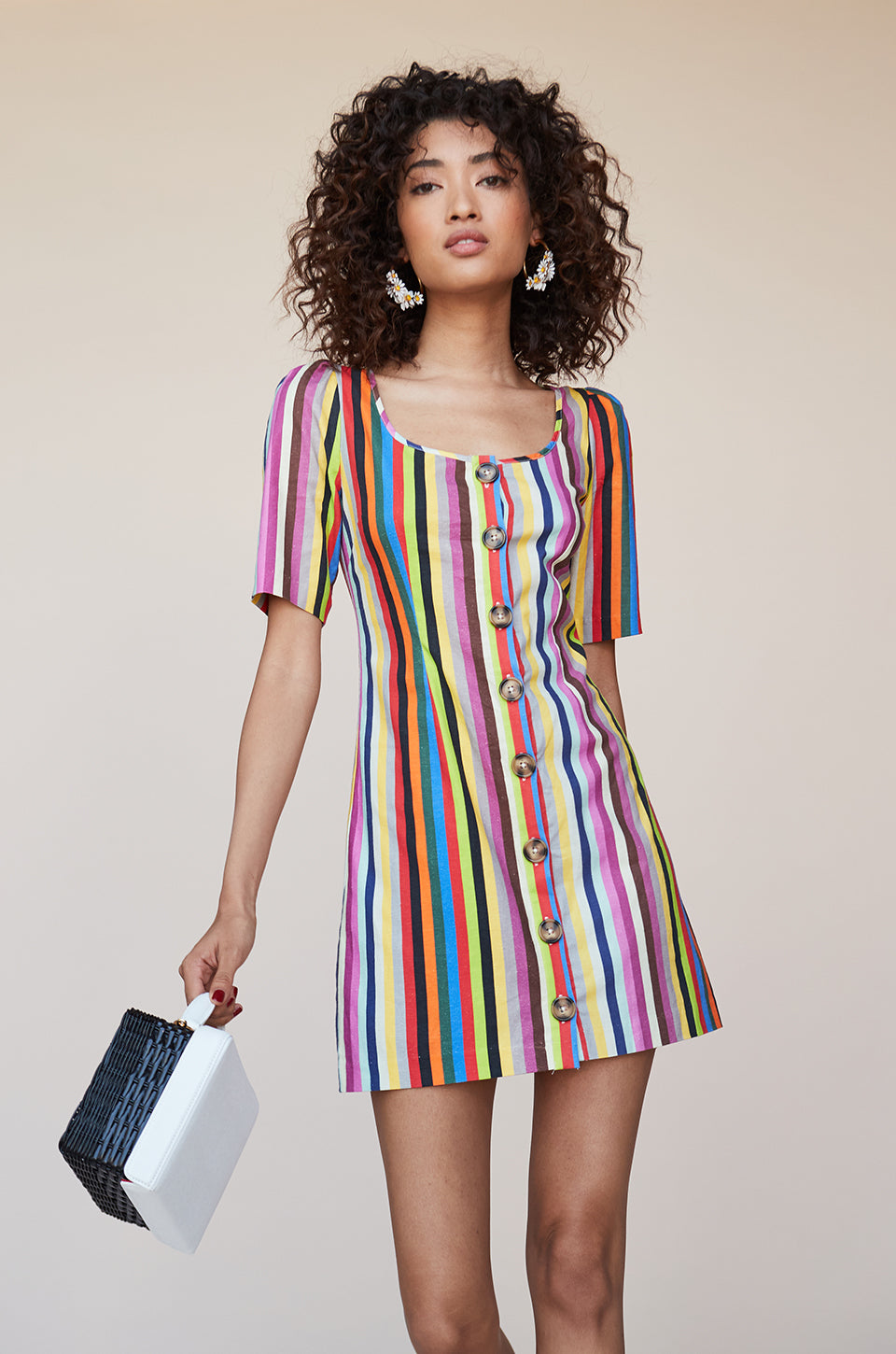 To acquire Dress Rainbow up pictures picture trends
