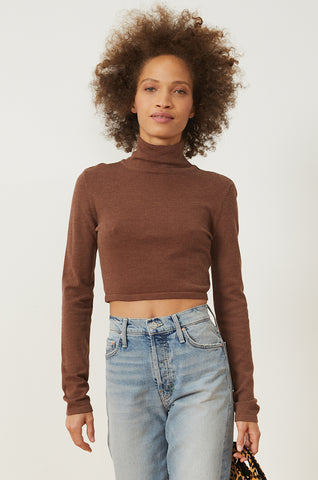 Lani Sweater