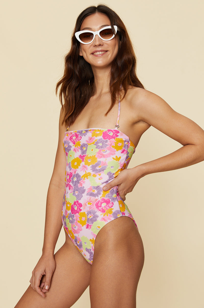 Dixie One Piece