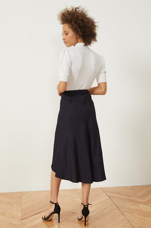 Eleanor Skirt