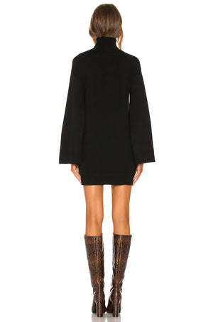 Fallon Sweater Dress