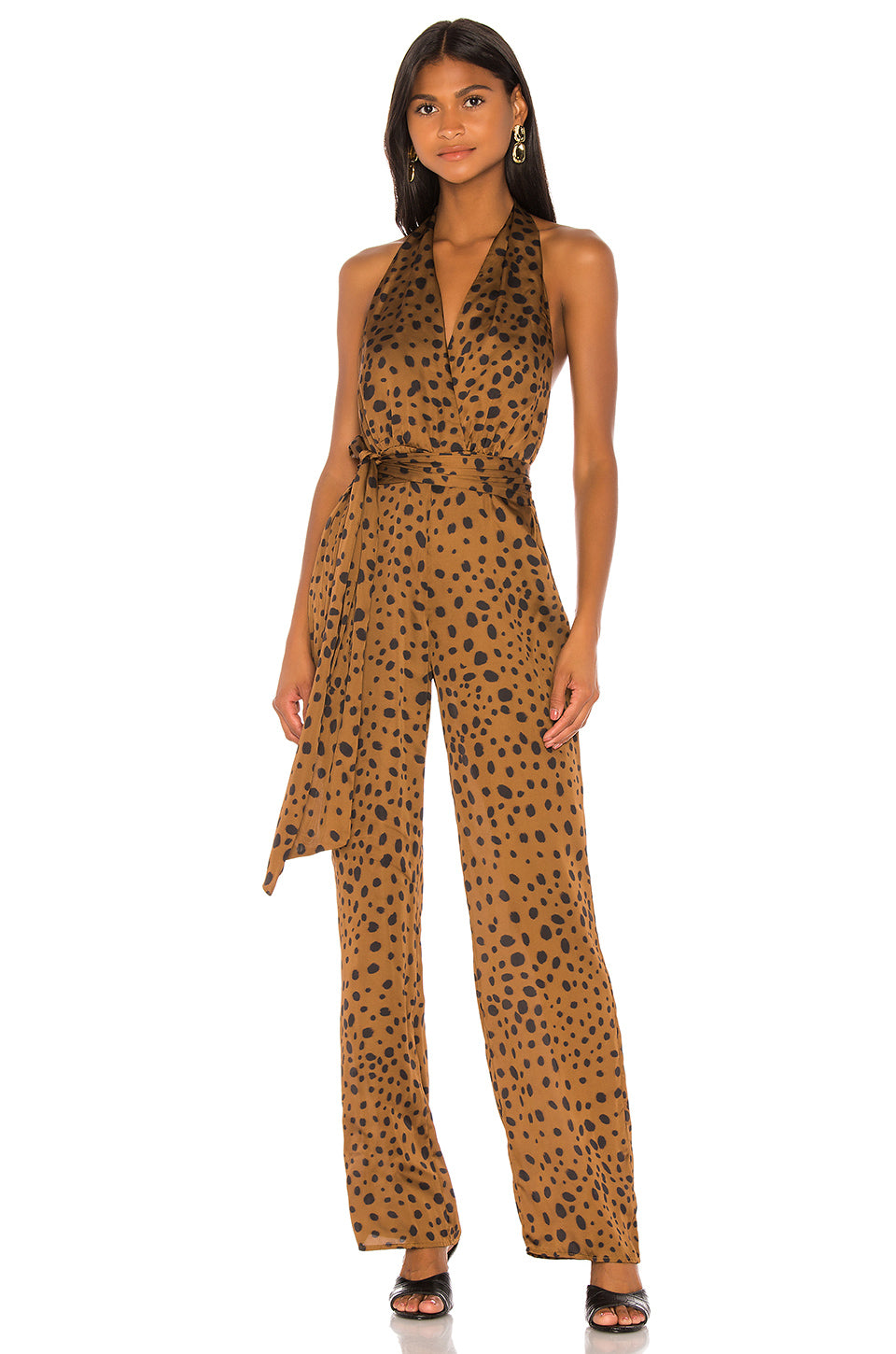 Gianna Jumpsuit