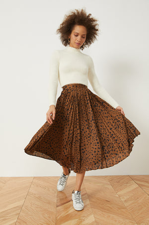 Kaylee Skirt