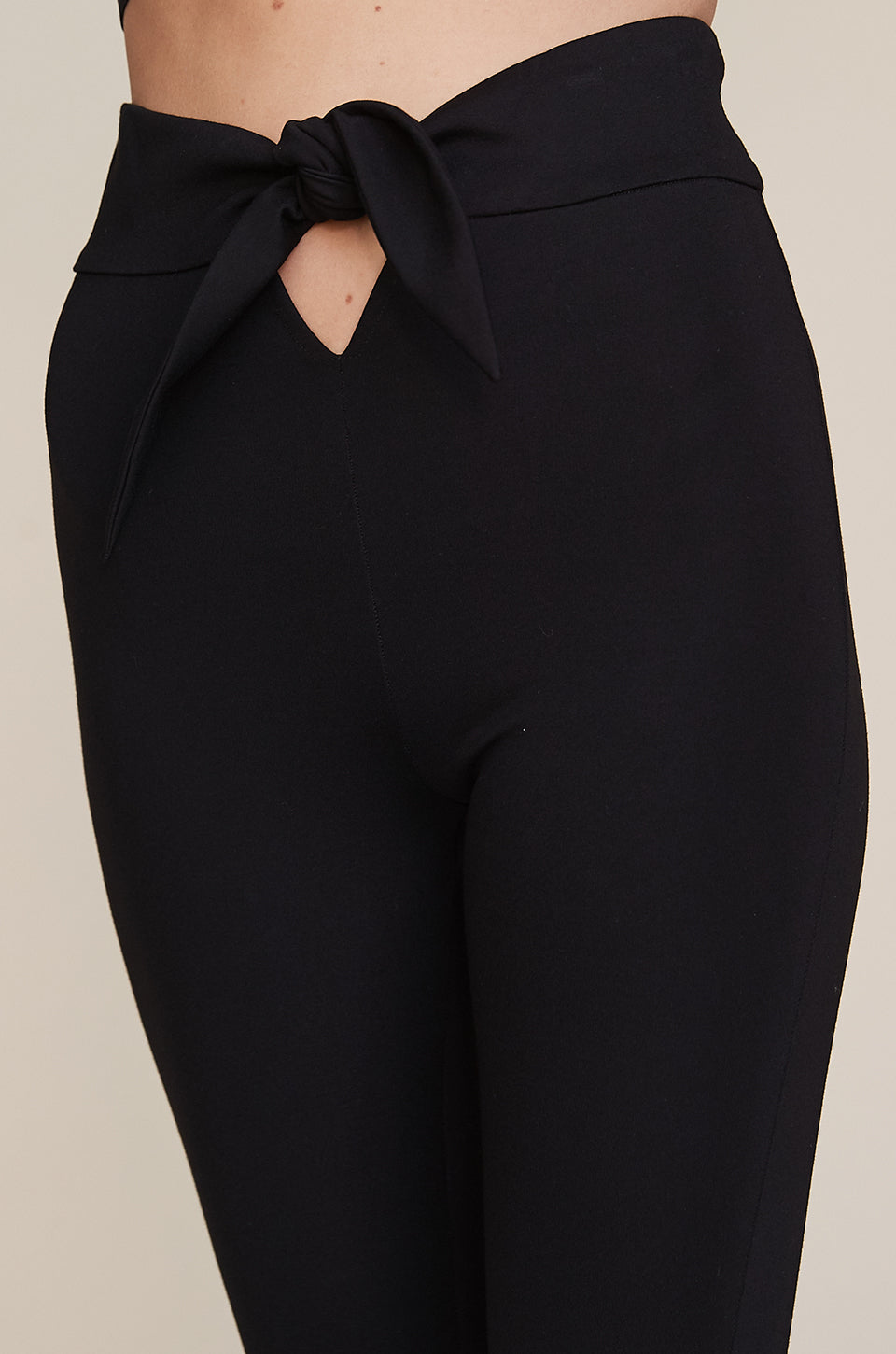Pant 572 In Black. Pantalon 572 En Noir. - Size M (also In L,s,xl) Lpa - Taille M (également À L, L, Xl) Lpa