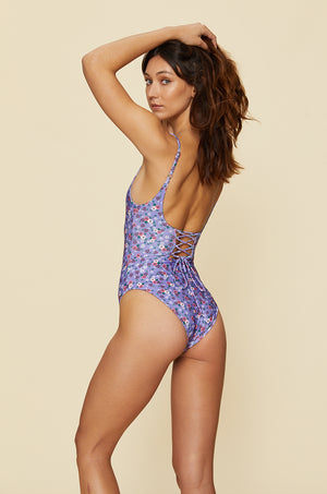 Roxanne One Piece