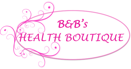 B&B's Health Boutique