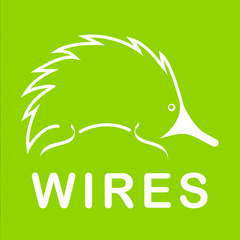 WIRES Resources