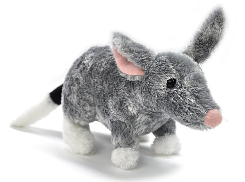 Bilby Toy - Large Plush