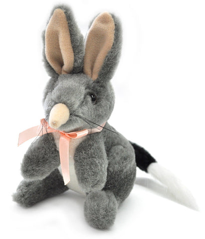 Bilby Toy - Small Plush