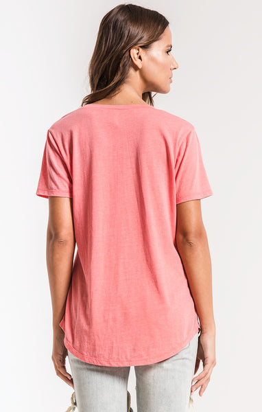Z Supply: The Pocket Tee