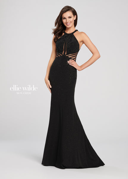 2a443e75a2 Ellie Wilde  EW119129 - Charley s Boutique