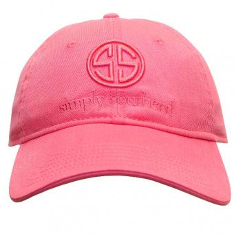 Simply Southern Hat