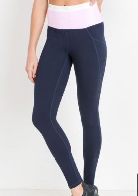 The Best Workout Pants