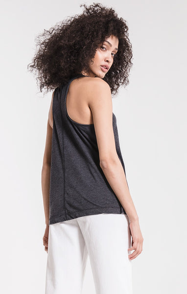 Z Supply: City Tank