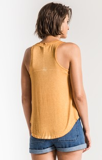 Z Supply: Vagabond Top