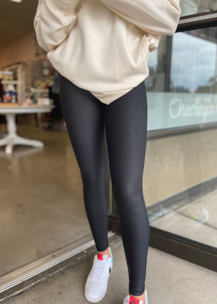 The Perfect Legging!