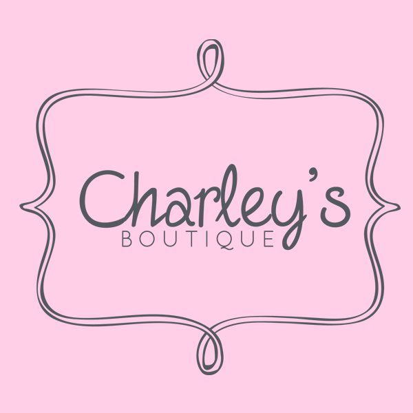 Gift Card - Charley's Boutique Bradenton