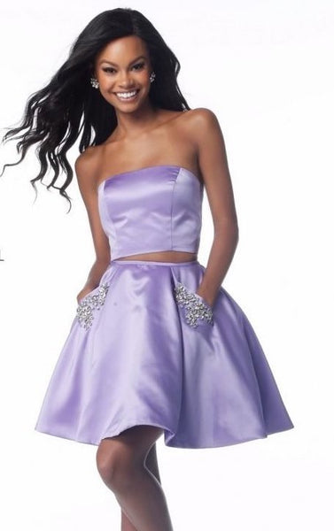 2d6949c002 Sherri Hill at Charley s Boutique Bradenton Page 2