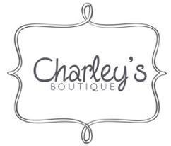 Charley's Boutique