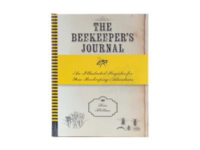 Beekeepers Journal