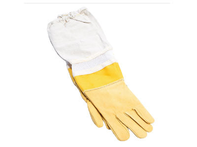 Ventilated gloves (Large)