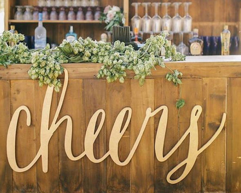Large_Cheers_Bar_Sign