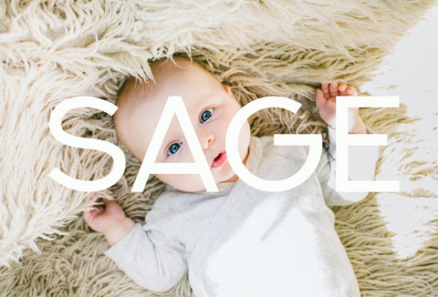2019 Baby Name Trend Predictions – The Gilded Line