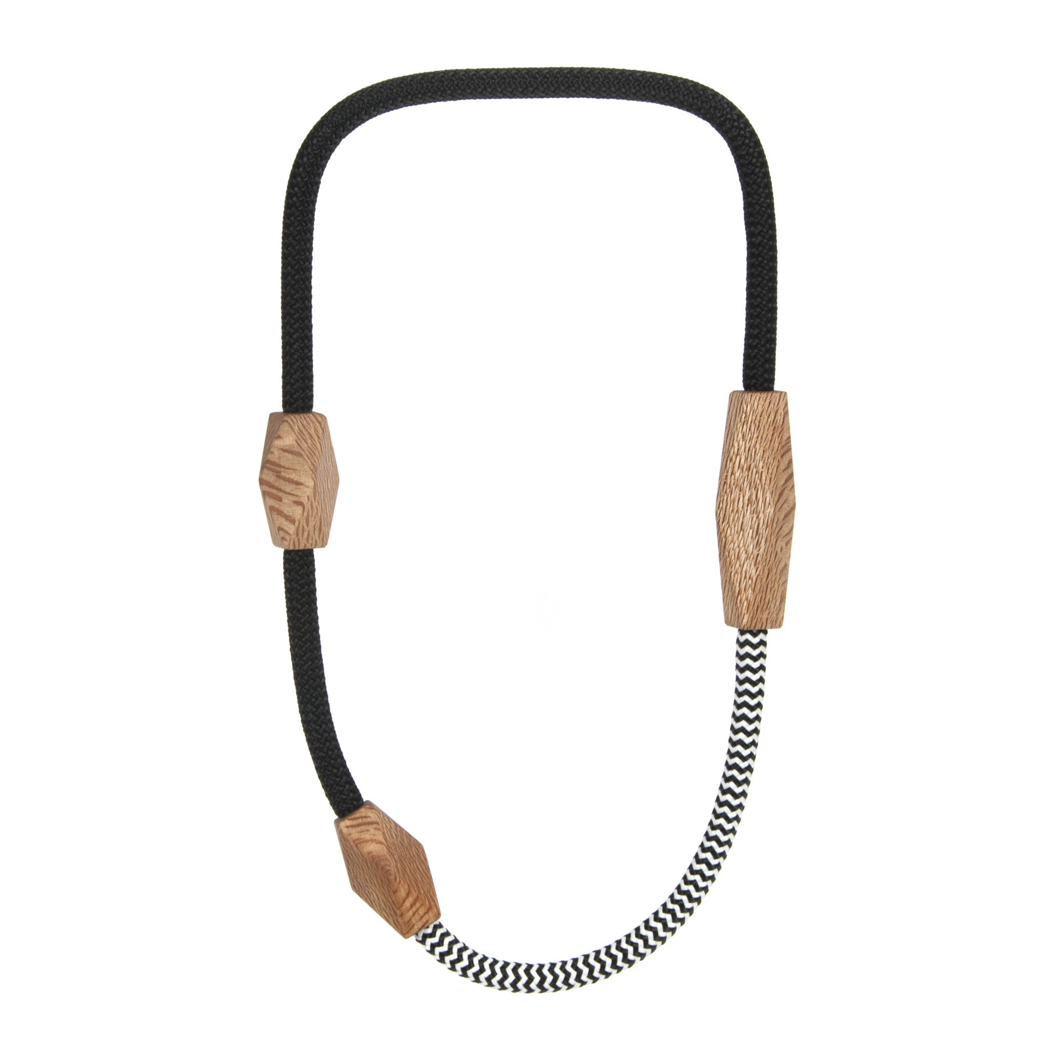 Rewarewa Necklace Image